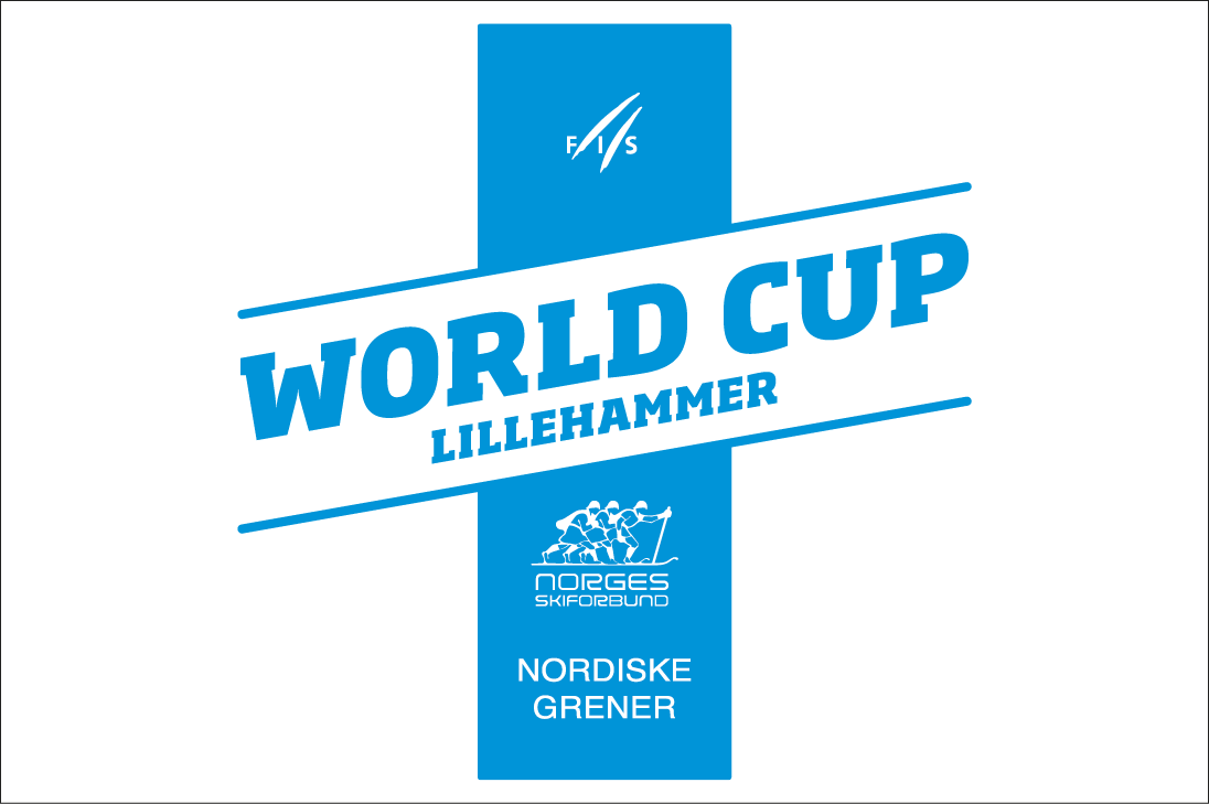 World Cup Lillehammer